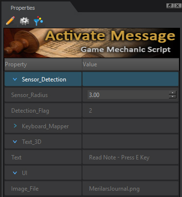 ActivateMessage_2