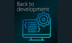 Back to Development