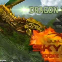 Dragon Rider VR