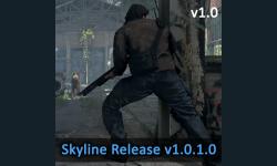 Skyline v1.0.1.0 Released