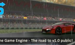 Skyline Game Engine v0.9.9.10 + Gen2 Recap + Pre Release for Public