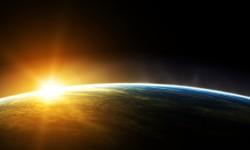New Skyline Development Blog - The Written Journey Begins