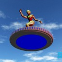 platform_Jumpers_01