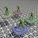 platform_Jumpers_02